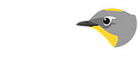 Kern Audubon Society logo